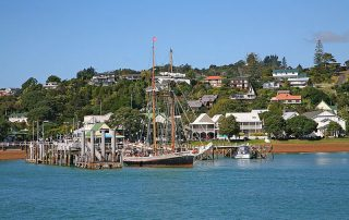 Russell__Bay_of_Islands