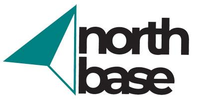 North Base Logo