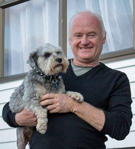 Robert-&-Louie