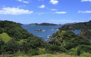 Bay_of_Islands