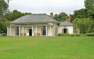 Treaty_House_at_Waitangi