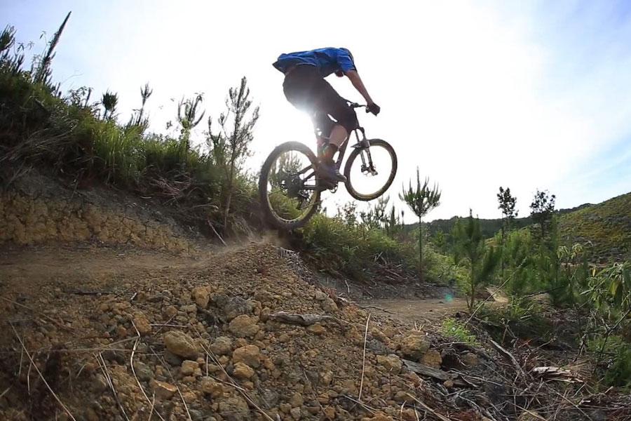Waitangi-Bike-Park